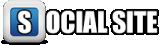 Demo - Social